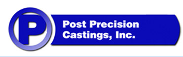 Post Precision Castings, Inc. | Tool & Casting Machining Services / Investment Casting Services