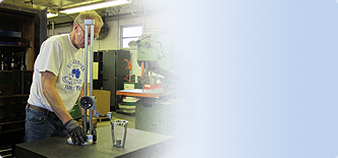Tool & Casting Machining Services